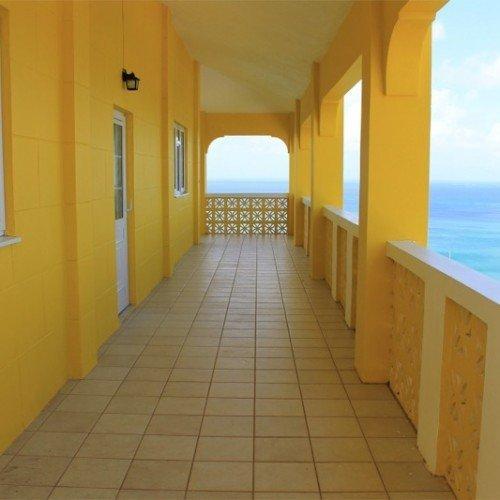 Brookland-island-view-apartment